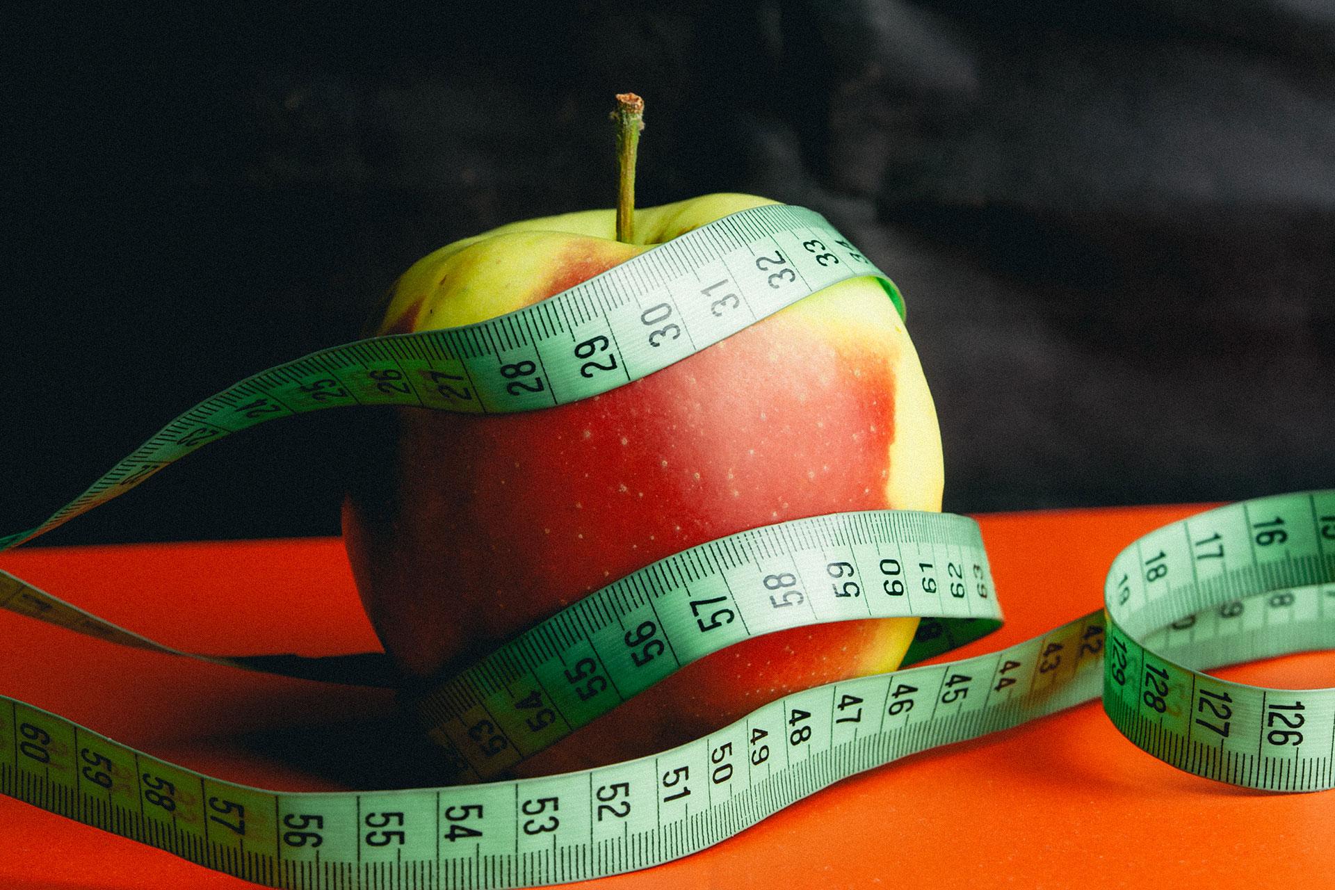 dieet hoge bloeddruk cholesterol