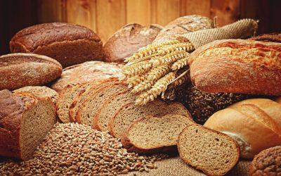 Kan ik brood weglaten uit mijn voeding?