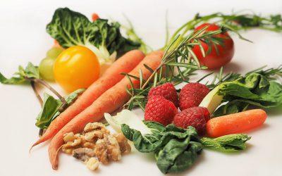 Hoe gezond is een vegetarisch eetpatroon?