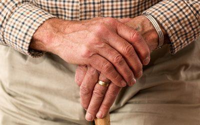 Wat voor invloed heeft voeding op reuma en artrose?
