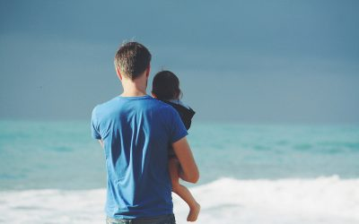 Voor de liefste vader