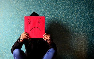 Wat is de relatie tussen voeding en een depressie?