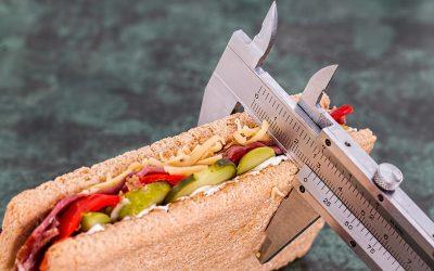 Anorexia, Boulimia, Binge Eating Disorder? Wat is het verschil?