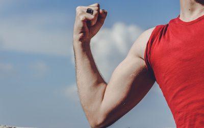 De balans opmaken; hoe staat het met jouw motivatie?